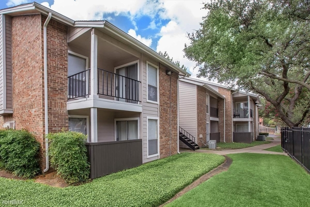 1 Bedroom, Forest Lake Arlington Rental in Dallas for $755 - Photo 1