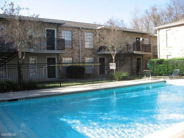 1 Bedroom, Greater Greenspoint Rental in Houston for $650 - Photo 1