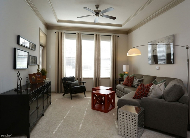 1 Bedroom, Cumberland Rental in Atlanta, GA for $1,383 - Photo 2