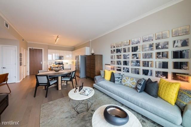 3 Bedrooms, Buckhead Village Rental in Atlanta, GA for $6,850 - Photo 1