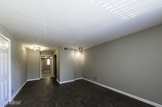 1 Bedroom, Vickery Meadows Rental in Dallas for $725 - Photo 1
