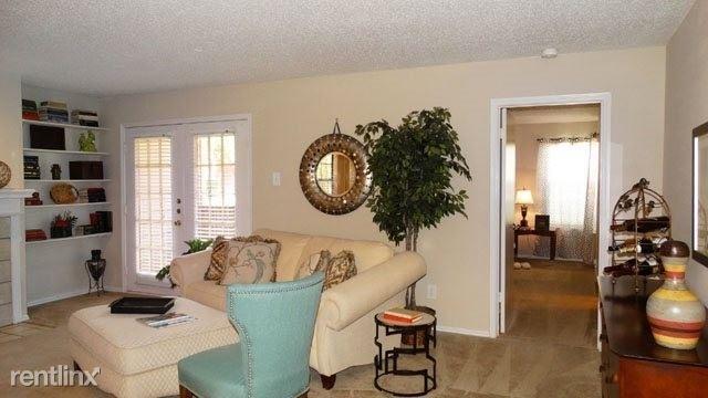 1 Bedroom, Carrollton Rental in Dallas for $829 - Photo 1