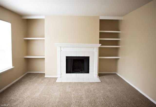 1 Bedroom, RANDCO Rental in Dallas for $845 - Photo 1