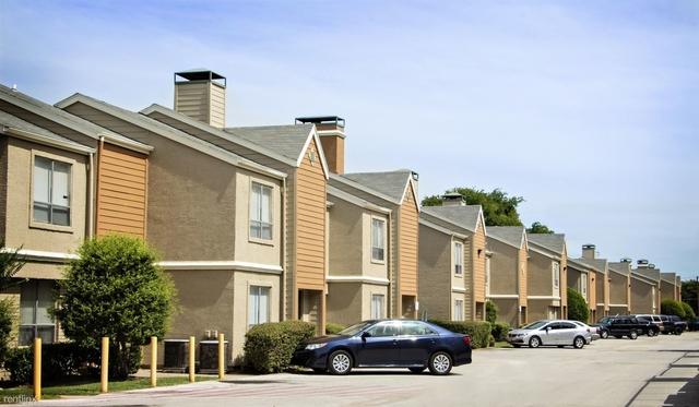 2 Bedrooms, RANDCO Rental in Dallas for $1,005 - Photo 2