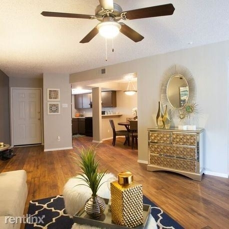 1 Bedroom, Highland Meadows Rental in Dallas for $625 - Photo 1