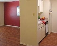 2 Bedrooms, Park Forest Rental in Dallas for $1,005 - Photo 1