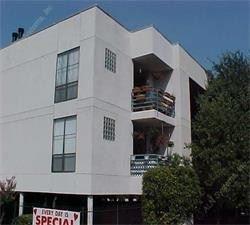 1 Bedroom, Glen Oaks Townhomes Rental in Dallas for $980 - Photo 1