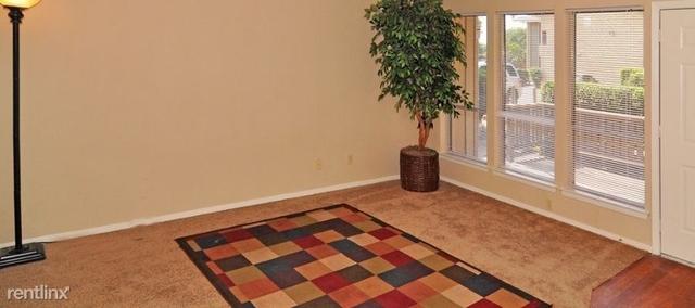 2 Bedrooms, Preston North Rental in Dallas for $995 - Photo 1