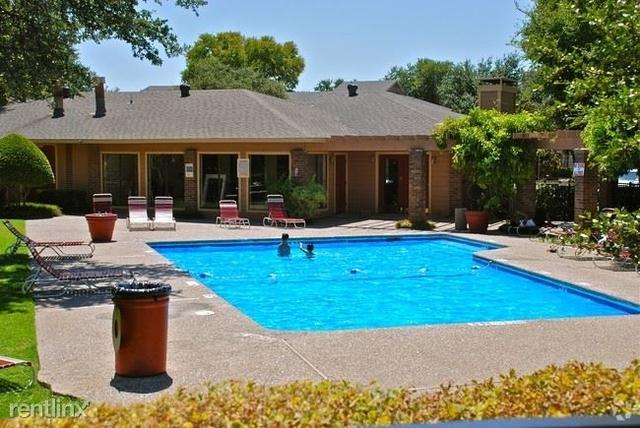 3 Bedrooms, Northeast Dallas Rental in Dallas for $1,165 - Photo 1