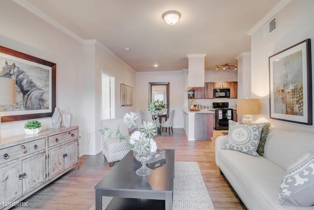 1 Bedroom, Fairfield at Northwest Crossing Rental in Houston for $845 - Photo 1