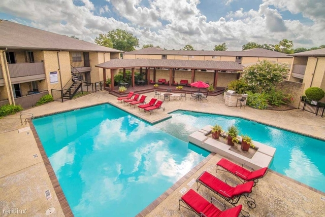 1 Bedroom, Spring Shadows Rental in Houston for $925 - Photo 1
