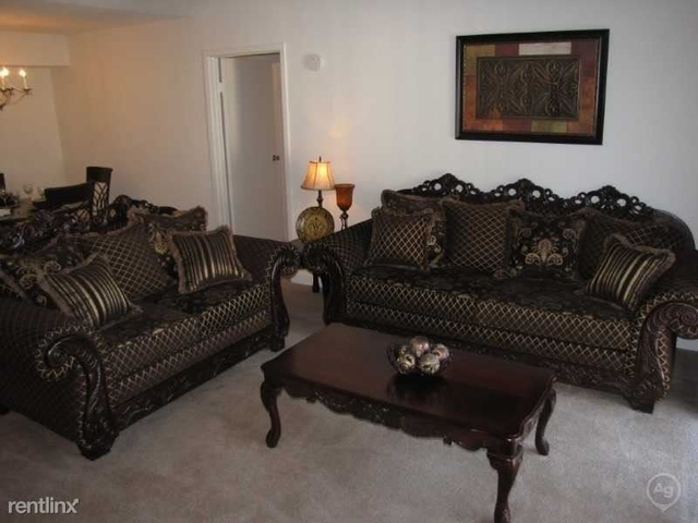 1 Bedroom, Briarforest Rental in Houston for $735 - Photo 1