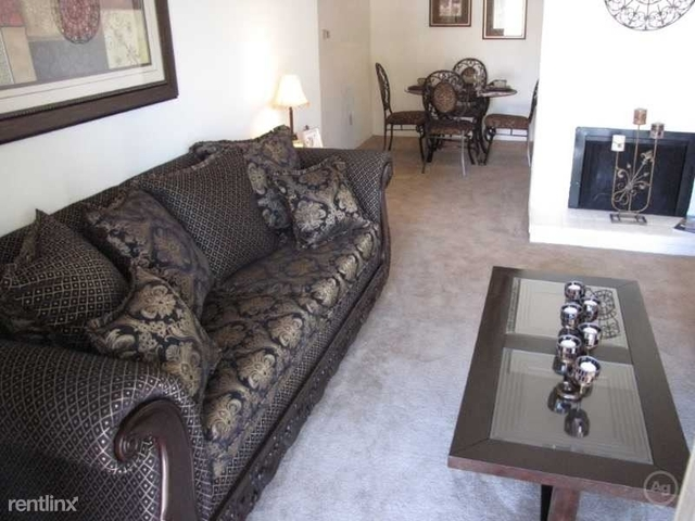 1 Bedroom, Briarforest Rental in Houston for $735 - Photo 2