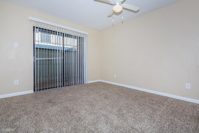 1 Bedroom, Greater Fondren Southwest Rental in Houston for $700 - Photo 2