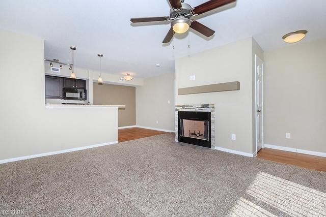 1 Bedroom, Greater Fondren Southwest Rental in Houston for $700 - Photo 1
