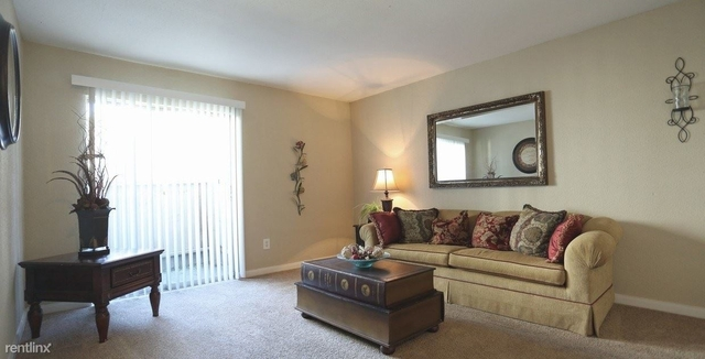 1 Bedroom, Greater Greenspoint Rental in Houston for $660 - Photo 1