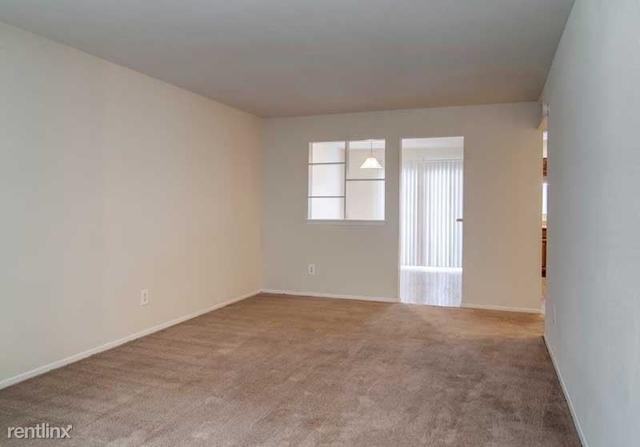 1 Bedroom, Fondren Southwest Bellfort Square Rental in Houston for $625 - Photo 1