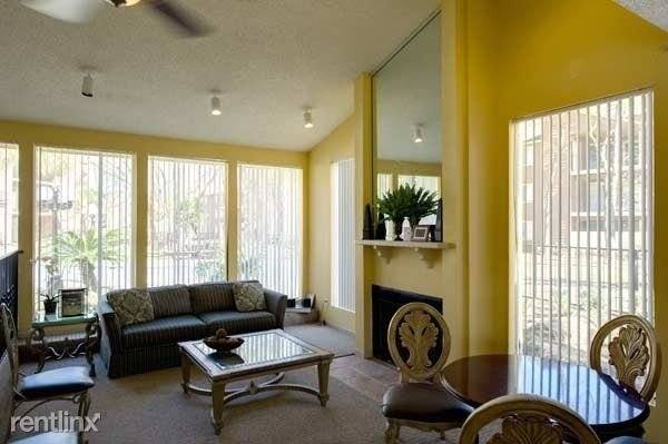 2 Bedrooms, Greater Greenspoint Rental in Houston for $844 - Photo 1