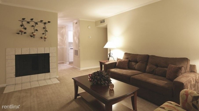 2 Bedrooms, Greater Greenspoint Rental in Houston for $815 - Photo 1
