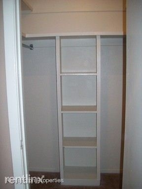 2 Bedrooms, Uptown Rental in Dallas for $1,515 - Photo 1