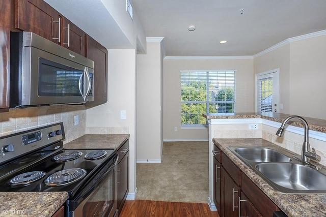 2 Bedrooms, North Central Dallas Rental in Dallas for $1,220 - Photo 1