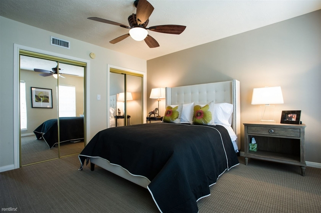 2 Bedrooms, Uptown-Galleria Rental in Houston for $1,373 - Photo 1