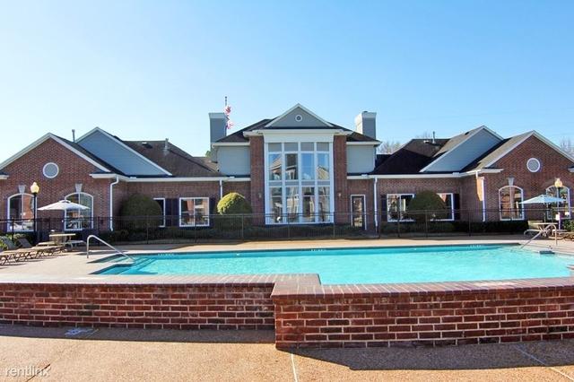 1 Bedroom, Northwest Harris Rental in Houston for $751 - Photo 1
