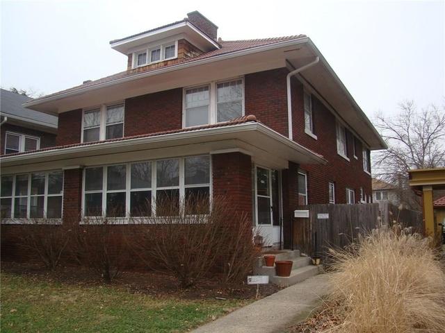 3 Bedrooms, Meridian Kessler Rental in Indianapolis, IN for $2,400 - Photo 1