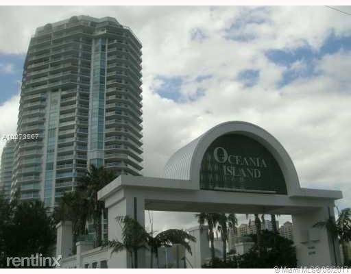 3 Bedrooms, Tatum's Ocean Beach Park Rental in Miami, FL for $6,000 - Photo 1