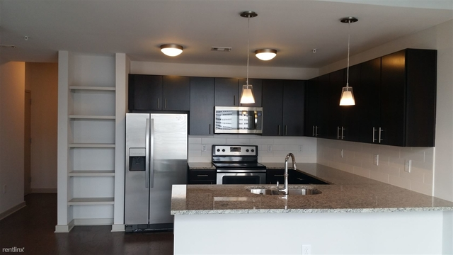 2 Bedrooms, Downtown Houston Rental in Houston for $2,386 - Photo 1
