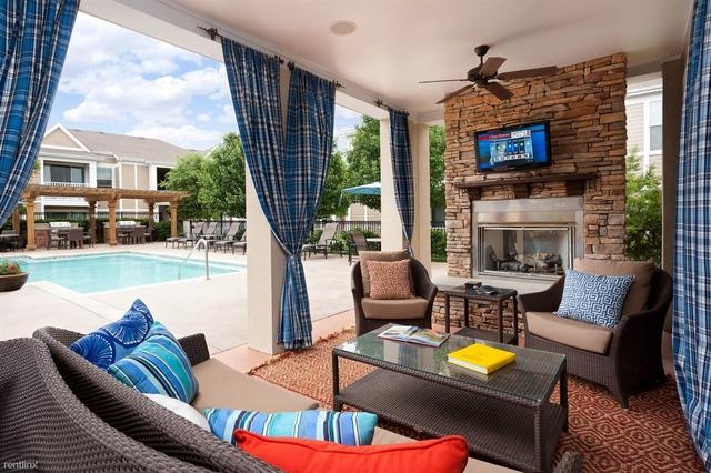 2 Bedrooms, Silver Fern Rental in Dallas for $1,855 - Photo 1