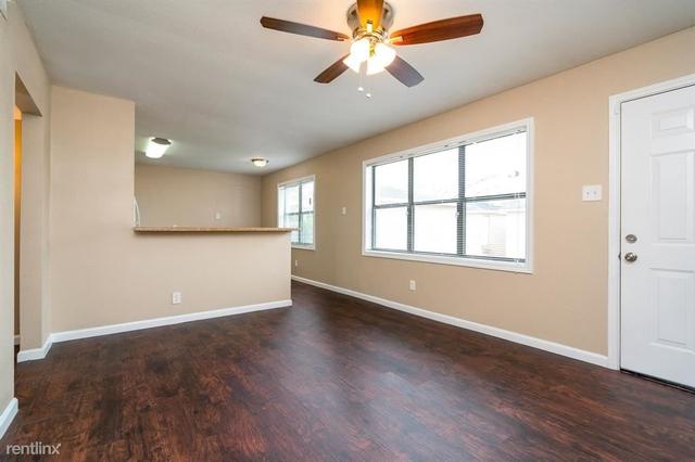 2 Bedrooms, MacGregor Rental in Houston for $950 - Photo 1