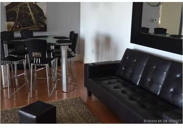 1 Bedroom, North Shore Rental in Miami, FL for $3,500 - Photo 1