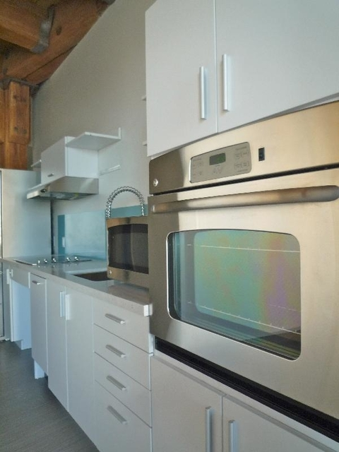 Studio, Seaport District Rental in Boston, MA for $3,000 - Photo 1