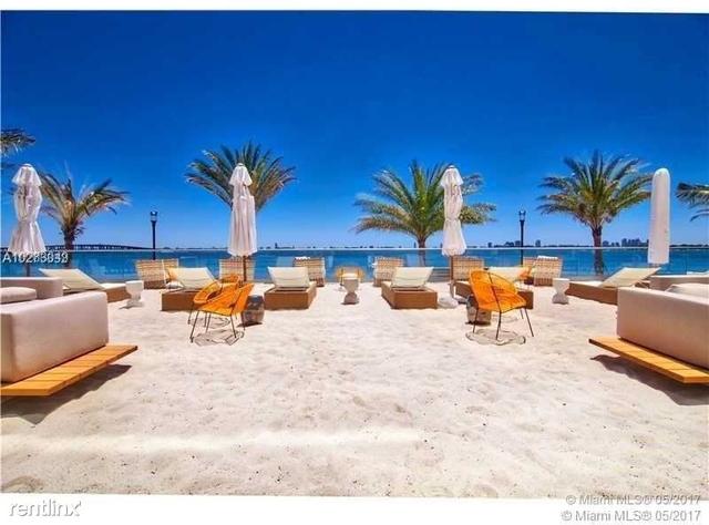 2 Bedrooms, Platinum Rental in Miami, FL for $3,250 - Photo 1