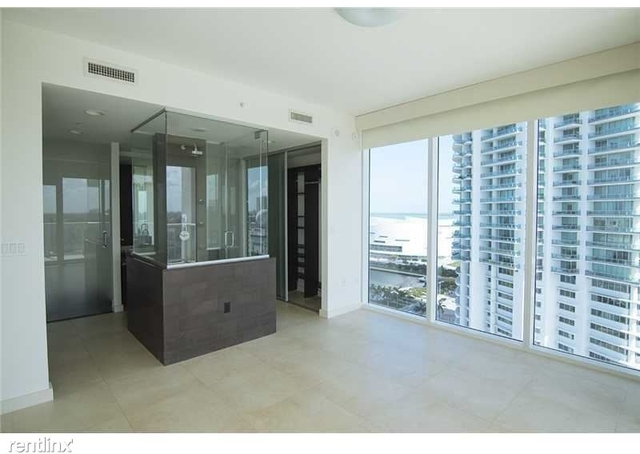 1 Bedroom, Park West Rental in Miami, FL for $2,100 - Photo 1