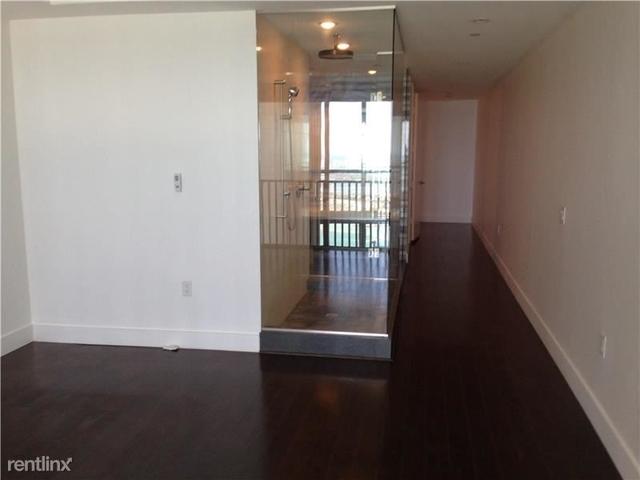 1 Bedroom, Park West Rental in Miami, FL for $3,400 - Photo 2