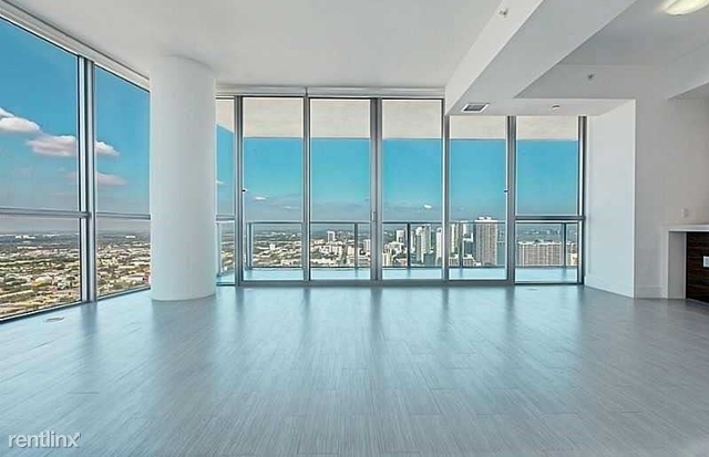 2 Bedrooms, Park West Rental in Miami, FL for $3,400 - Photo 1