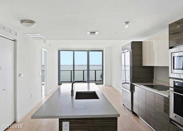 1 Bedroom, Bankers Park Rental in Miami, FL for $2,400 - Photo 1