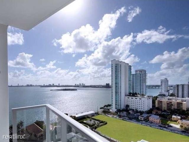 1 Bedroom, Goldcourt Rental in Miami, FL for $2,050 - Photo 1