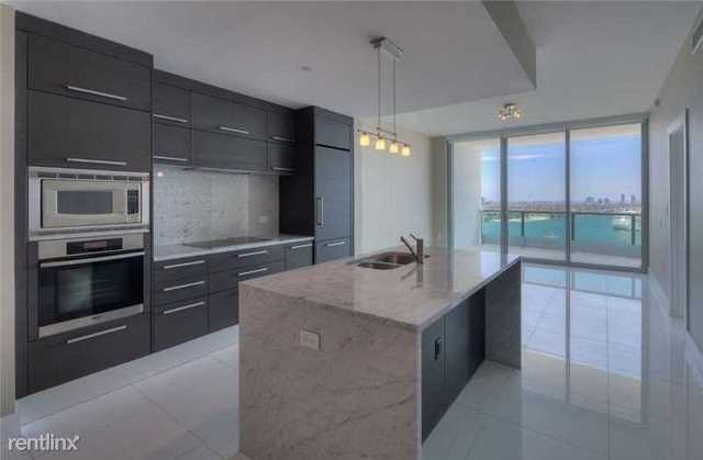 1 Bedroom, Park West Rental in Miami, FL for $2,300 - Photo 1
