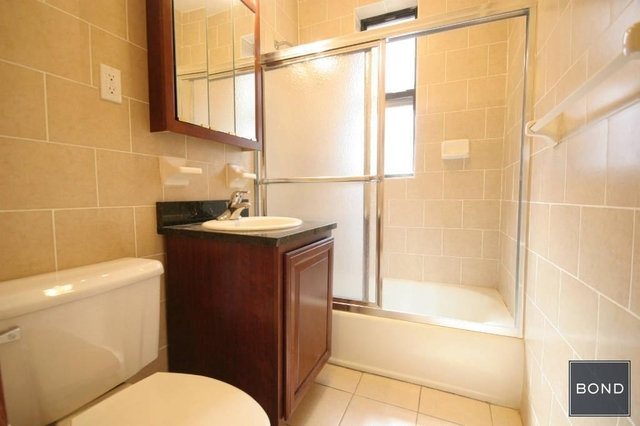 2 Bedrooms, Lower East Side Rental in NYC for $3,325 - Photo 1
