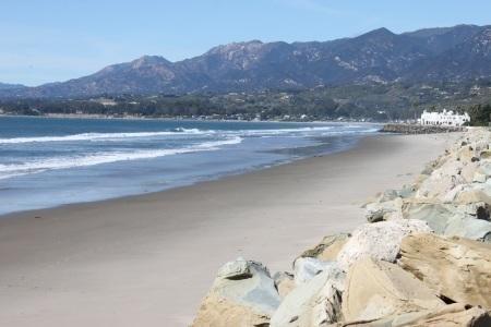 4 Bedrooms, Santa Barbara Rental in Santa Barbara, CA for $14,900 - Photo 1