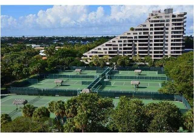 3 Bedrooms, Village of Key Biscayne Rental in Miami, FL for $6,900 - Photo 2