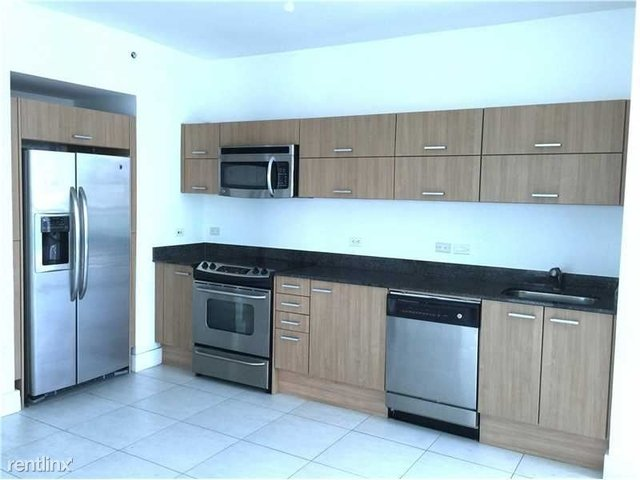 2 Bedrooms, River Front East Rental in Miami, FL for $2,200 - Photo 2