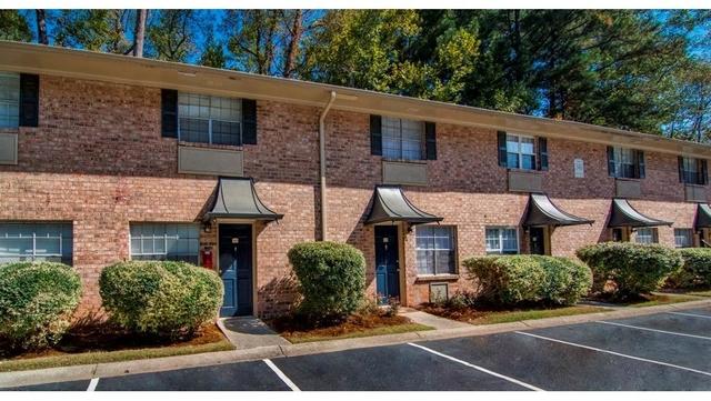 2 Bedrooms, Mableton Rental in Atlanta, GA for $820 - Photo 2