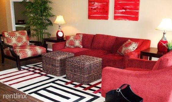 1 Bedroom, Prestonwood 19-20-21 Rental in Dallas for $949 - Photo 1