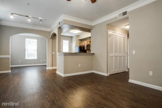 2 Bedrooms, Alta Vista Ridge Rental in Denton-Lewisville, TX for $1,508 - Photo 1