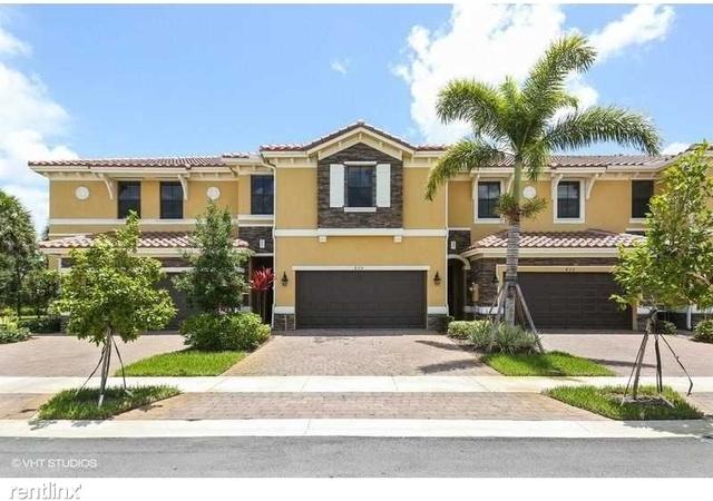 4 Bedrooms, Davie Rental in Miami, FL for $2,900 - Photo 1
