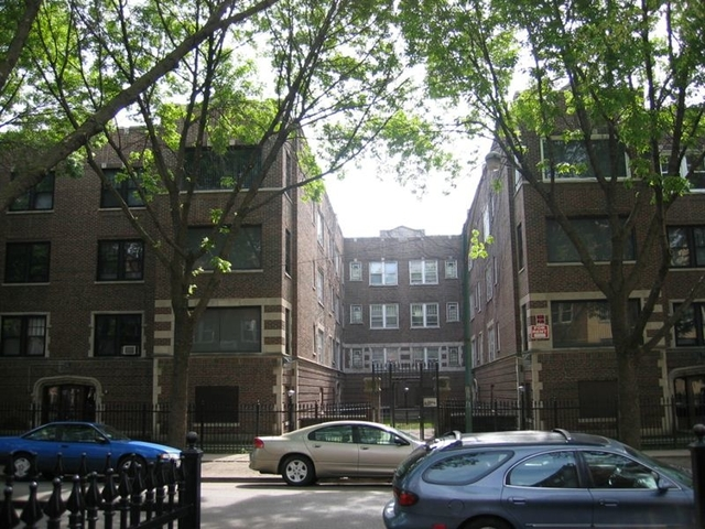 1 Bedroom, South Shore Rental in Chicago, IL for $710 - Photo 1